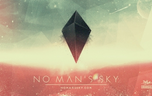 No Man's Sky HD photos