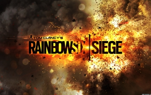 Rainbow Six: Siege Download Free Backgrounds HD