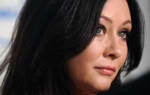 Shannen Doherty High Quality Wallpapers