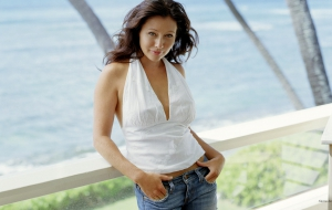 Shannen Doherty Wallpapers and Backgrounds