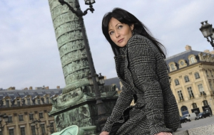 Shannen Doherty New Wallpapers