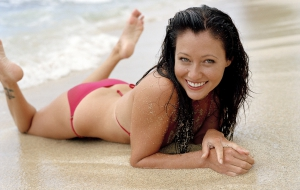 Shannen Doherty Images