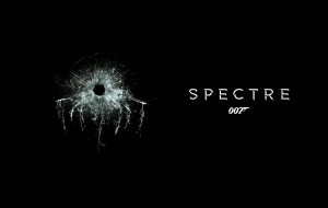 Spectre 007 High Definition