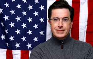 Stephen Colbert High Quality Wallpapers