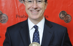 Stephen Colbert High Quality Wallpapers for iphone
