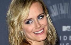 Taylor Schilling High Quality Wallpapers