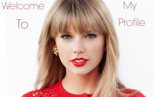 Taylor Swift Wallpapers HD