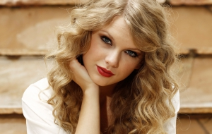 Taylor Swift Download Free Backgrounds HD
