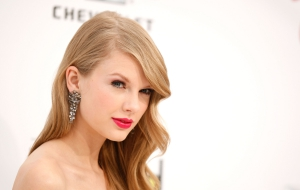 Taylor Swift UltraHD 4k Wallpapers