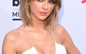 Taylor Swift iphone sexy Wallpapers