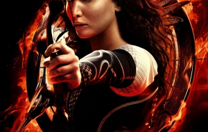 The Hunger Games: Mockingjay Part 2 Wallpapers