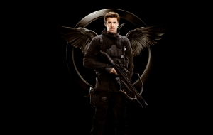 The Hunger Games: Mockingjay Part 2 Pictures