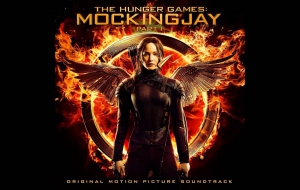 The Hunger Games: Mockingjay Part 2 High Definition Wallpapers