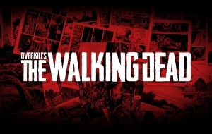 The Walking Dead Wallpapers and Backgrounds