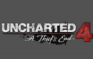 Uncharted 4: A Thief's End Wallpapers