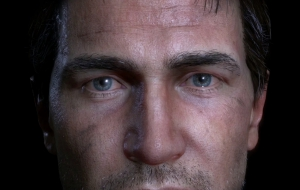 Uncharted 4: A Thief's End screens