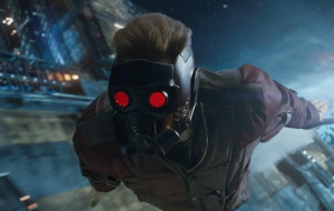 Guardians of the Galaxy 2 High Quality Wallpapers