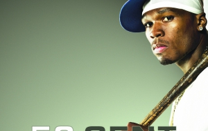 50 Cent High Quality Wallpapers
