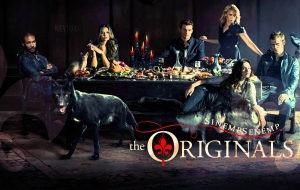 The Originals High Quality Wallpapers