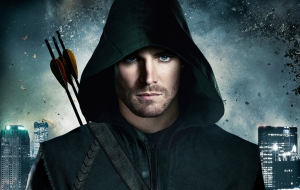 Arrow High Quality Wallpapers