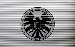 Agents of S.H.I.E.L.D. High Quality Wallpapers