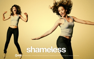 Shameless US High Quality Wallpapers