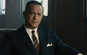 Bridge of Spies High Definition Wallpapers