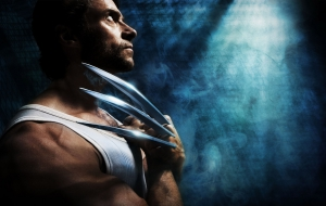 Wolverine 3 Wallpapers