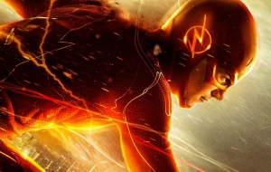 The Flash TV High Quality Wallpapers
