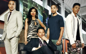 Empire TV Wallpapers