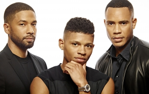 Empire TV HD Wallpaper
