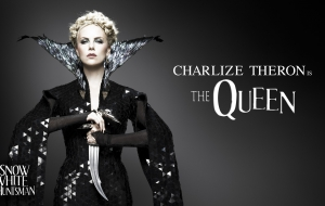 The Huntsman High Definition Wallpapers