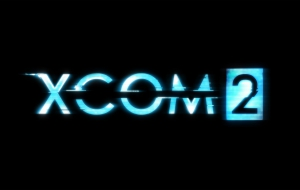XCOM 2 Wallpapers