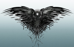 Game of Thrones HD Background