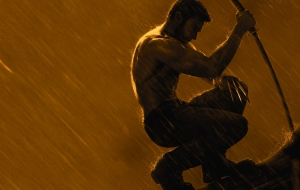 Wolverine 3 High Quality Wallpapers