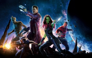 Guardians of the Galaxy 2 Wallpapers HD