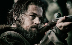 The Revenant Wallpapers HD