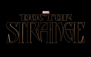 Doctor Strange Wallpaper