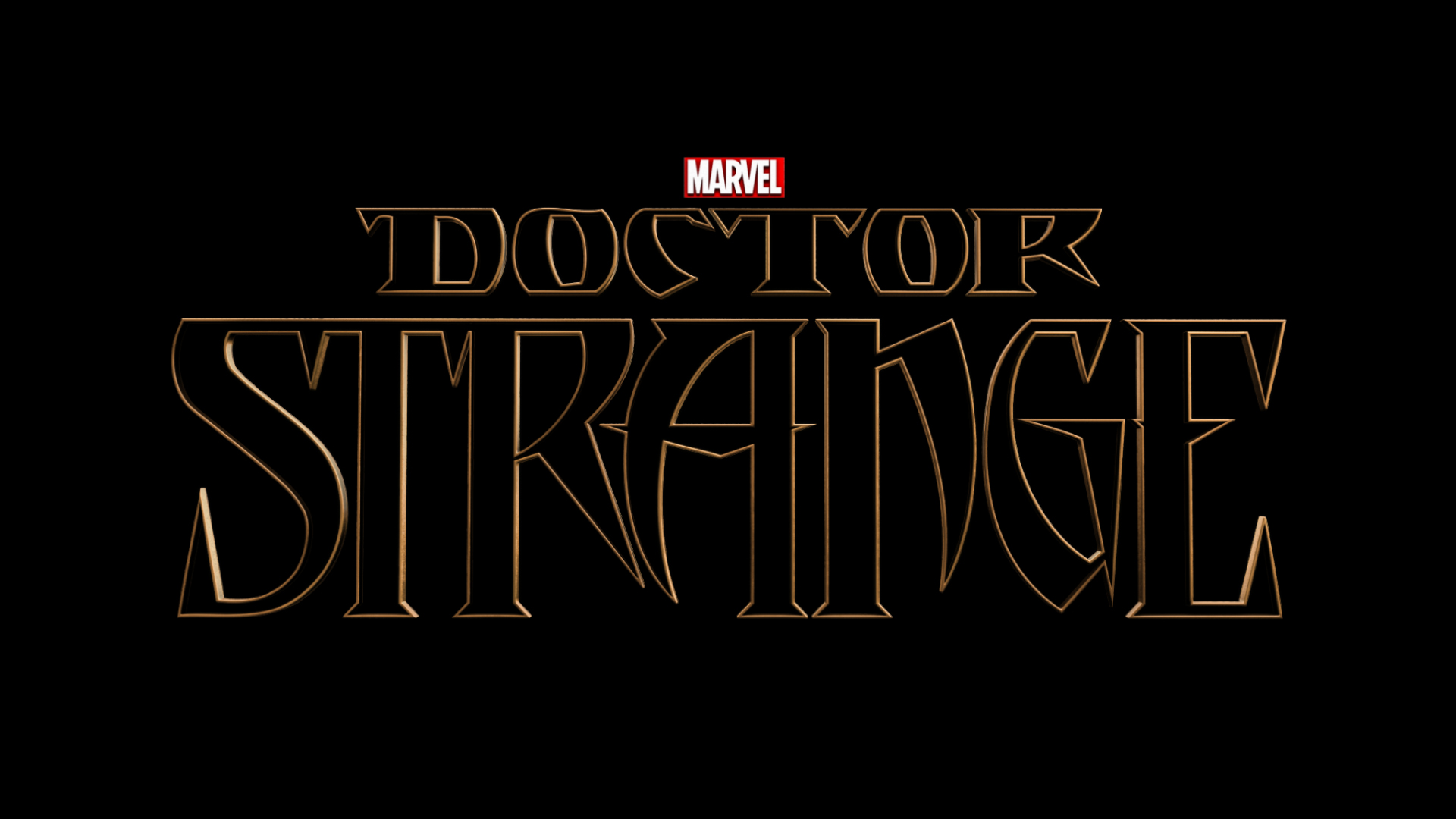 doctor-strange-marvel-wallpaper-widescreen