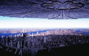Independence Day: Resurgence Pictures