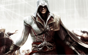 Assassin's Creed movie 2016 Pictures