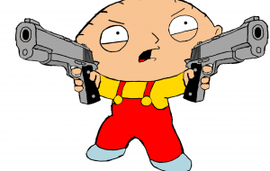 Family Guy Pictures