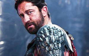 Gods of Egypt Wallpapers HD