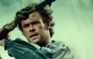 In The Heart Of The Sea Images