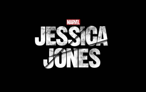 Jessica Jones TV Images
