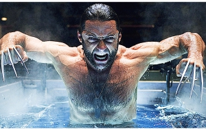 Wolverine 3 Pictures
