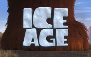 Ice Age: Collision Course Computer Wallpaper