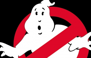Ghostbusters 3 Computer Wallpaper