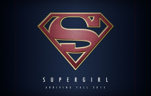 Supergirl TV Computer Wallpaper