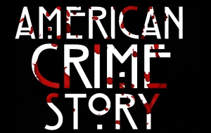 American Crime Story High Definition Wallpapers